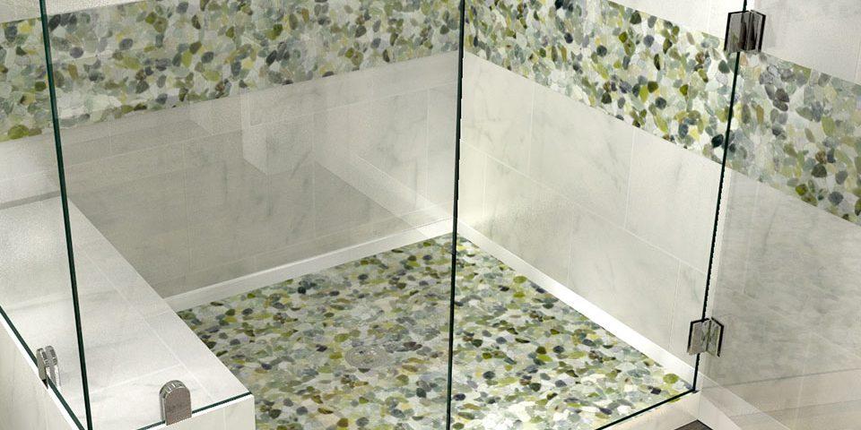 bathroom design – Zen Paradise on green bathroom design, green bathroom sink, green ocean bathroom, green home bathroom, green spa bathroom, green modern bathroom, green orange bathroom, green white bathroom, green stone bathroom, green garden bathroom, green zebra bathroom,
