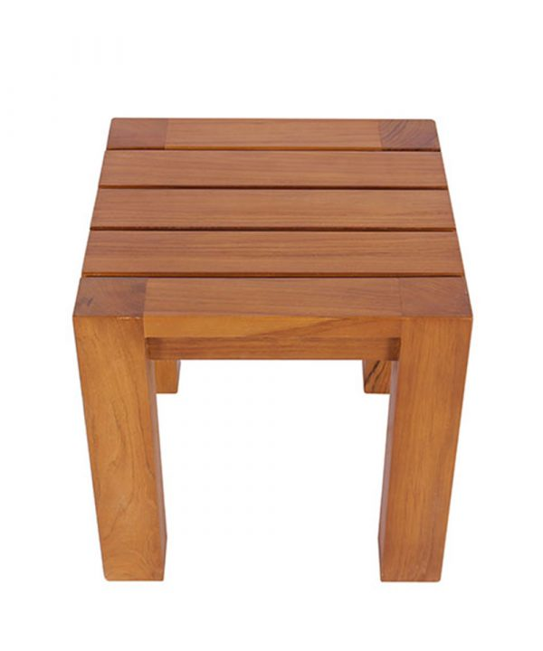 HD-005-Malibu-Side-Table-front-ZP