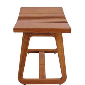 HD-003-Bali-Hai-Stool-side-ZP