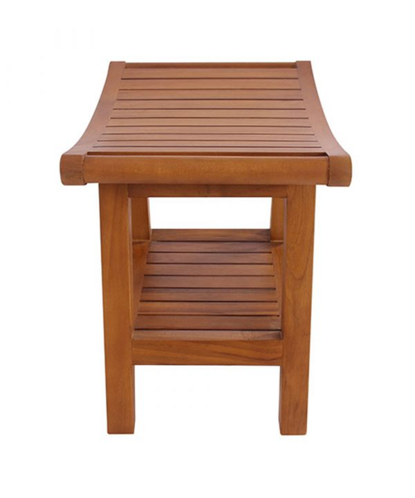 HD-004-Montecito-Bath-Stool-side-ZP