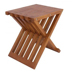 HD-012-Newport-Folding-Stool-90d-ZP