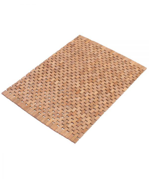 HD-014-Ventura-Wood-Mat-Brown-side-ZP