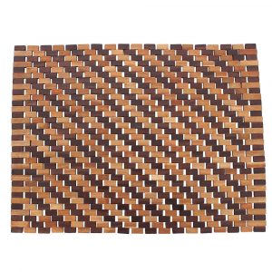 HD-014-Ventura-Wood-Mat-Multi-front-ZP