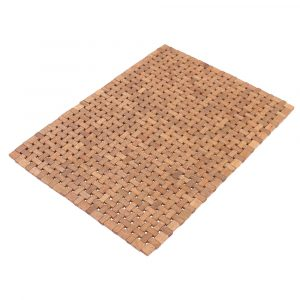 HD-015-Hermosa-Basketweave-Mat-Brown-side-ZP