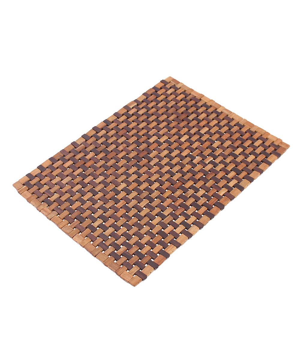 HD-015-Hermosa-Basketweave-Mat-Multi-side-ZP