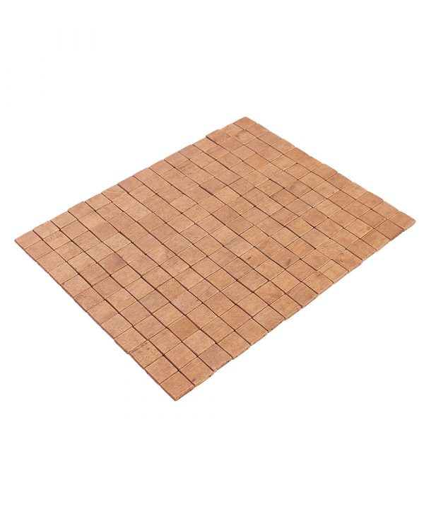 HD-016-Laguna-Wood-Mat-Brown-side-ZP