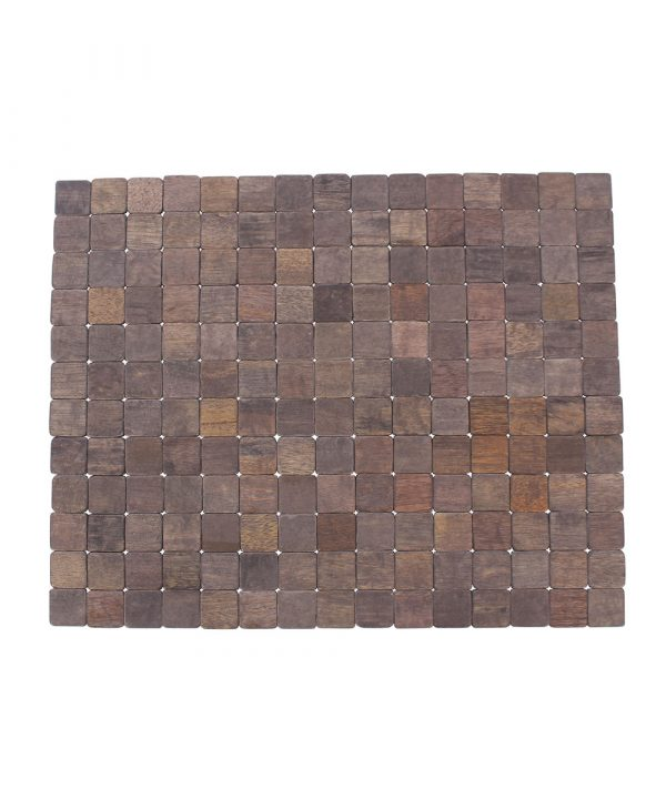 HD-016-Laguna-Wood-Mat-Grey-front-ZP