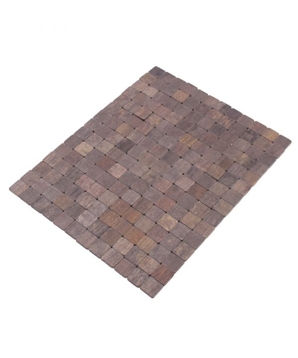 HD-016-Laguna-Wood-Mat-Grey-side-ZP