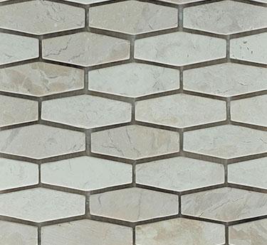 ZenParadise_Product_Main_honeycomb_white_marble_375x345