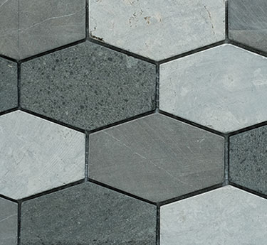ZenParadise_Product_Main_xl_honeycomb_mt_mix_375x345
