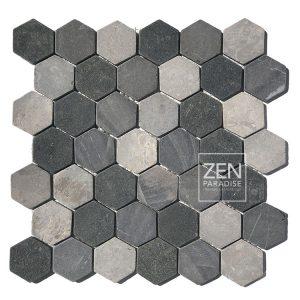 ZenParadise_ZPMH 002_mini_hex_mountain_mix