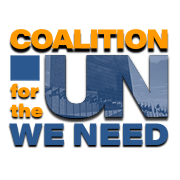 Coalition for the UN We Need