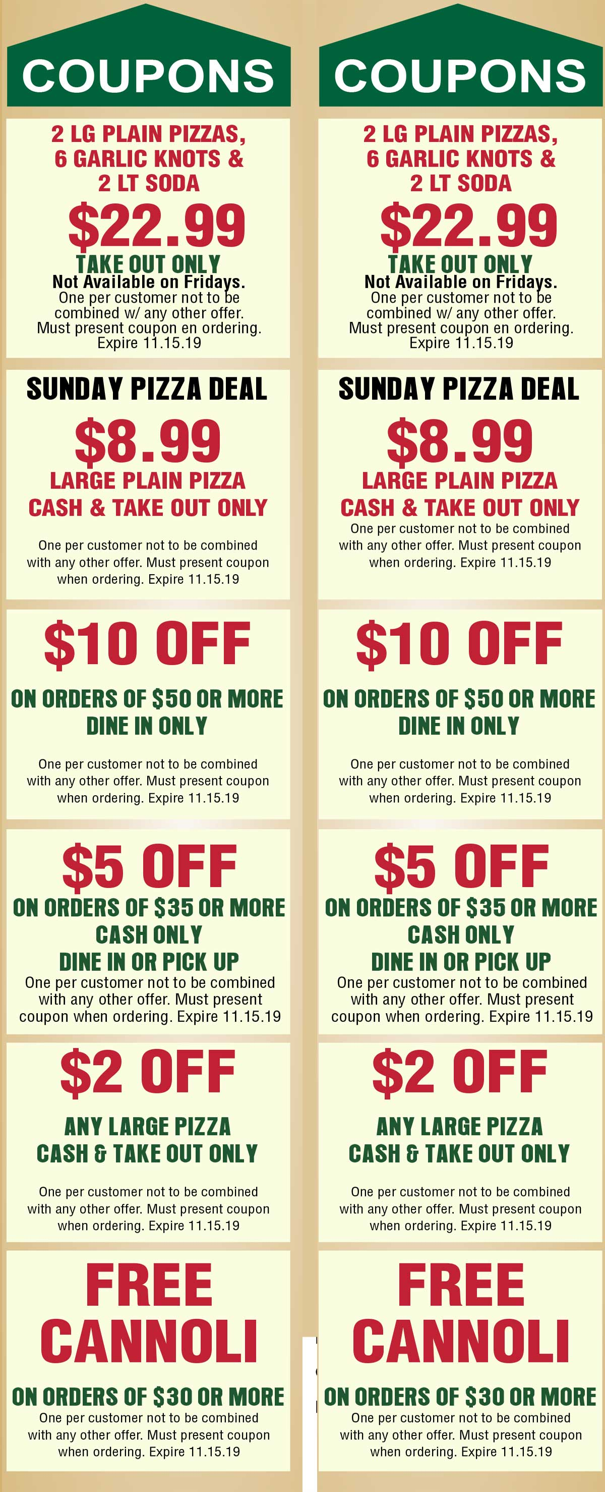 MarianasMenu2019-coupons