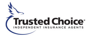 Trusted Choice Independent Insurance logo