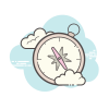 icons8-compass-100 (2)