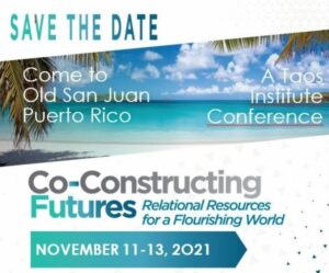 2021-Conf-save-the-date-short