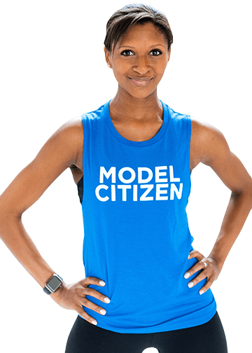 Jade is new to the Citizen Pilates family and brings a wealth of movement knowledge to the team!