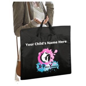 XPY Garment Bag