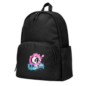 XPY Small Backpack