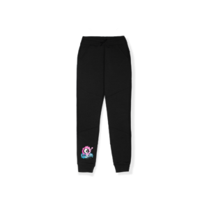 XPY Joggers