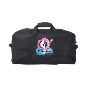 XPY Duffle Bag