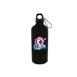 XPY Water Bottle