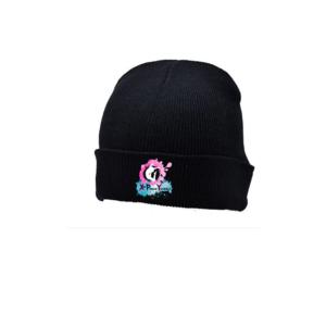XPY Skull Cap