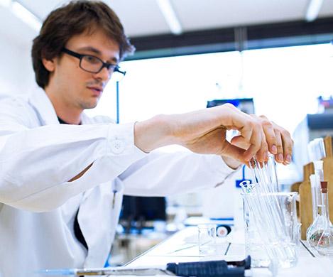 Mettech Labs