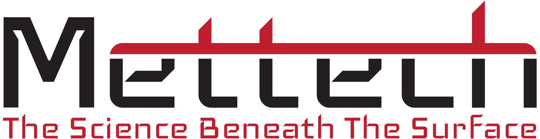 Mettech-Logo