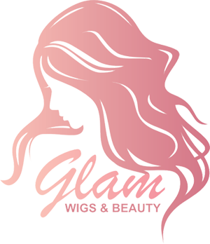 Glam Wigs and Beauty