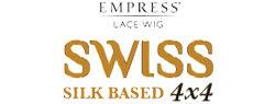 Empress Swiss