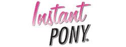 Instant Pony