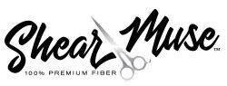 Shear Muse