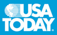The Addictions Academy featured on USA Today.