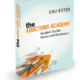 The Addictions Academy - Study Guide