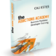 The Addictions Academy - Business Marketer