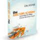 The Addictions Academy - Nationally Certified Fitness Recovery Coach