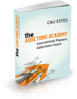 The Addictions Academy - IMAC