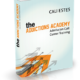 The Addictions Academy - Call Center Training
