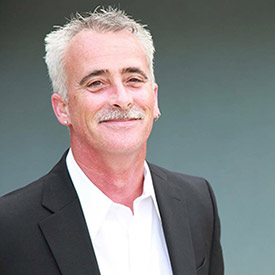 Michael Birch - Joins The Addictions Academy staff.