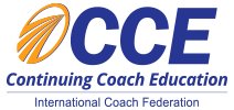 International Coaching Federation, the largest and most comprehensive life coach certification body has approved us for Continuing Education Units on our Recovery Coach class. In addition, we follow the 11 core competencies of their training for all coach classes.