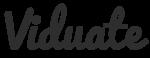 Viduate News