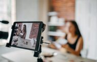 The Use of Influencers in Video Marketing