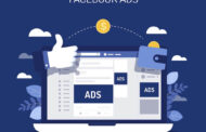 Using Video ads on Facebook to promote your Local Business
