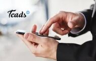 Teads and Bustle Digital Group Partner to Expand Video Advertising Solution