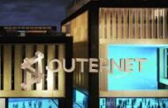 Outernet, London based Media Hub Signs a Video Production Deal with Ridley Scott