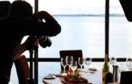 Know the Most Essential Video Marketing Ideas for Your Restaurant Business