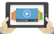 Know the Types of Videos Used in Marketing