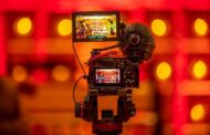 Why Video is Crucial for Start-ups 2020