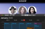 Learn of the Multi-tasking App